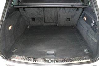 2017 Volkswagen Touareg 7P MY17 V8 TDI R-Line White 8 Speed Automatic Wagon