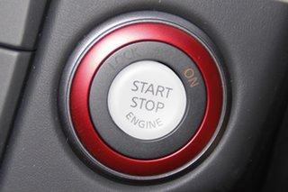 2018 Nissan 370Z Z34 MY18 Nismo Black 6 Speed Manual Coupe