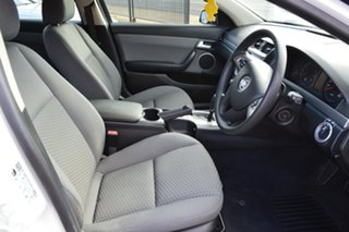 2011 Holden Commodore VE II Omega 6 Speed Automatic Sedan