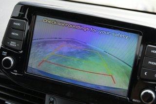 2018 Hyundai i30 PD MY19 Go Blue 6 Speed Sports Automatic Hatchback