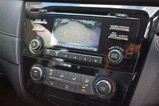 2019 Nissan X-Trail T32 Series II ST X-tronic 2WD Gun Metallic 7 Speed Constant Variable Wagon