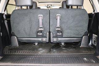 2015 Toyota Landcruiser VDJ200R MY16 VX (4x4) Graphite 6 Speed Automatic Wagon