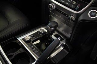 2019 Toyota Landcruiser VDJ200R VX Graphite 6 Speed Sports Automatic Wagon