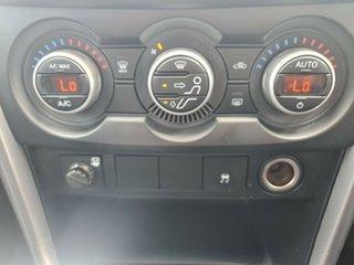2019 Mazda BT-50 UR0YG1 XTR 4x2 Hi-Rider Titanium 6 Speed Sports Automatic Utility