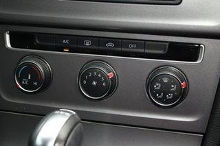2017 Volkswagen Golf VII MY17 92TSI DSG Trendline Grey 7 Speed Sports Automatic Dual Clutch