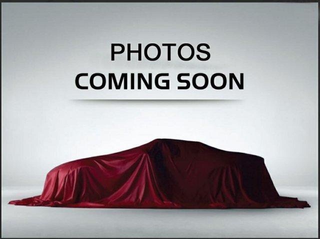 New Honda Civic 10th Gen MY20 VTi-L Tanunda, 2020 Honda Civic 10th Gen MY20 VTi-L Modern Steel 1 Speed Automatic Hatchback