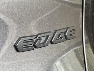Axaa54r Edge Wagon 5dr Sa 8sp Awd 2.5i
