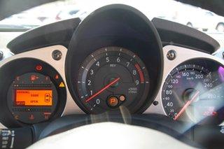 2020 Nissan 370Z Z34 MY20 Gun Metallic 7 Speed Sports Automatic Coupe