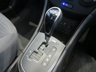 RB3 MY15 SR Hatch 5dr SA 6sp 1.6i (CD Player)