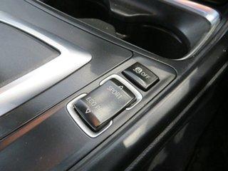 2013 BMW 3 Series 318d Sedan