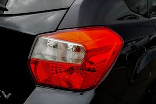2014 Subaru XV G4X MY14 2.0i-S Lineartronic AWD Grey 6 Speed Constant Variable Wagon