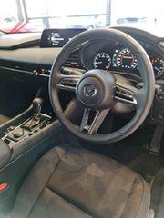 2020 Mazda 3 G20 SKYACTIV-Drive Evolve Hatchback
