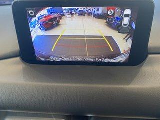 2020 Mazda CX-5 Maxx SKYACTIV-MT FWD Wagon
