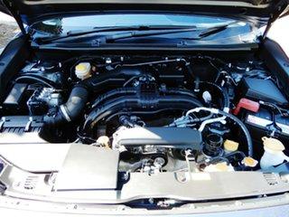 2017 Subaru Impreza G5 MY18 2.0i-S CVT AWD Quartz Blue 7 Speed Constant Variable Sedan