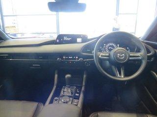 BP2H7A G20 Touring HBK 5dr SKYA 6sp 2.0i