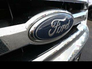 Ford  2017 SUPER PU XLT . 3.2D 6A 4X2 H