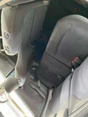 2013 Honda Jazz Vibe-S Grey Automatic Hatchback