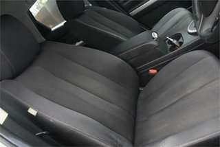 2010 Mazda CX-7 ER1032 Classic Activematic Sports Silver 6 Speed Sports Automatic Wagon