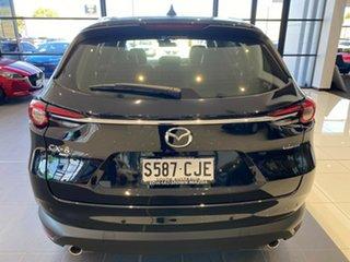 2020 Mazda CX-8 GT SKYACTIV-Drive i-ACTIV AWD Wagon