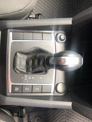 2019 Volkswagen Amarok 2H MY20 TDI420 4MOTION Perm Core White 8 Speed Automatic Utility