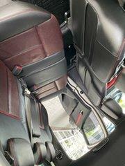 2019 Isuzu D-MAX LS-T White Sports Automatic Dual Cab Utility