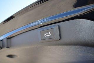 2019 Tesla Model 3 MY20 Performance AWD Black 1 Speed Reduction Gear Sedan