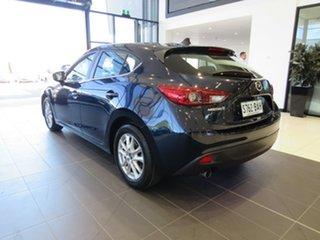 Mazda 3 Maxx SKYACTIV-Drive Hatchback