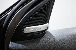 2014 Mercedes-Benz A-Class W176 A45 AMG SPEEDSHIFT DCT 4MATIC Grey 7 Speed