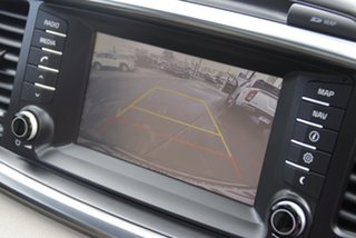 2016 Kia Sorento UM MY17 Platinum AWD 6 Speed Sports Automatic Wagon