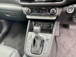 OS.V4 Elite 2.0 MPi 6spdCVT 2WD Wagon