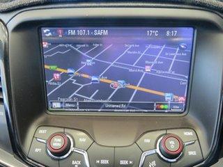 2015 Holden Commodore SV6 Sportwagon Wagon
