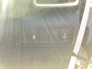 2019 Hyundai Tucson TL3 MY19 Active X (FWD) White 6 Speed Automatic Wagon