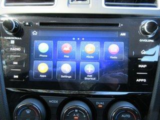 MY21 WRX Premium AWD 2.0L T/P CVT Sedan
