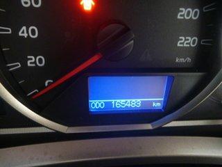 2014 Toyota RAV4 ZSA42R MY14 GX 2WD Grey 7 Speed Constant Variable Wagon.
