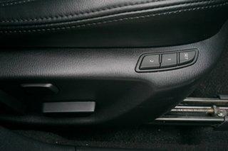 2015 Mazda 6 GJ1032 Touring SKYACTIV-Drive Black 6 Speed Sports Automatic Wagon