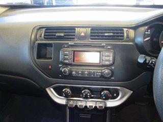 UB MY14 S Hatchback 3dr SA 4sp 1.4i