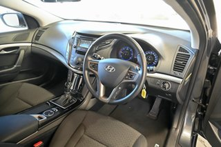 2016 Hyundai i40 VF4 Series II Active D-CT Grey 7 Speed Sports Automatic Dual Clutch Sedan
