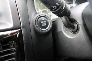 2012 Mazda CX-5 KE1071 Maxx SKYACTIV-MT 6 Speed Manual Wagon