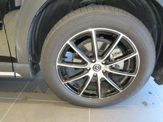 Mazda CX-5 Akera SKYACTIV-Drive i-ACTIV AWD Wagon