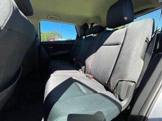 2014 Mazda CX-9 TB10A5 Classic Activematic Aluminium 6 Speed Sports Automatic Wagon