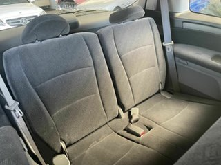 2007 Honda Odyssey 20 MY06 Upgrade Grey 5 Speed Sequential Auto Wagon