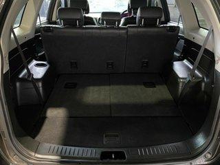 2013 Holden Captiva CG MY13 7 AWD LX Black 6 Speed Sports Automatic Wagon