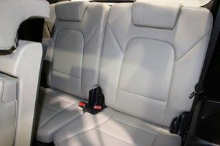 2016 Hyundai Santa Fe DM SER II (DM3) Update Highlander CRDi (4x4) Black 6 Speed Automatic Wagon