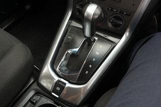 2011 Holden Captiva CG Series II 5 Gold 6 Speed Sports Automatic Wagon