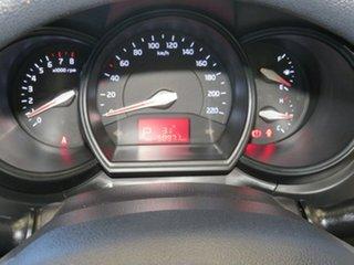 2013 Kia Rio S Hatchback