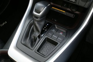 RAV4 Cruiser 2WD 2.0L Petrol Auto CVT 5 Door Wagon