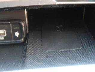 2019 Kia Stinger CK MY19 GT Fastback Blue 8 Speed Sports Automatic Sedan
