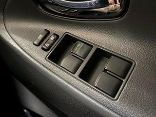 2011 Toyota Aurion GSV40R 09 Upgrade Presara Silver 6 Speed Auto Sequential Sedan