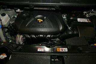2017 Kia Rondo RP MY18 S Grey 6 Speed Sports Automatic Wagon