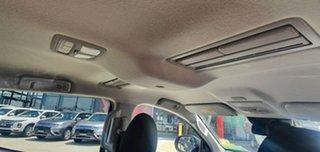 GLS 2.4l TDsl Man 4x4 D-Cab Ute
